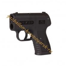 Аэрозольный газовый пистолет Премьер
